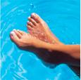 voeten | pedicure Zoetermeer | pedicure marielle